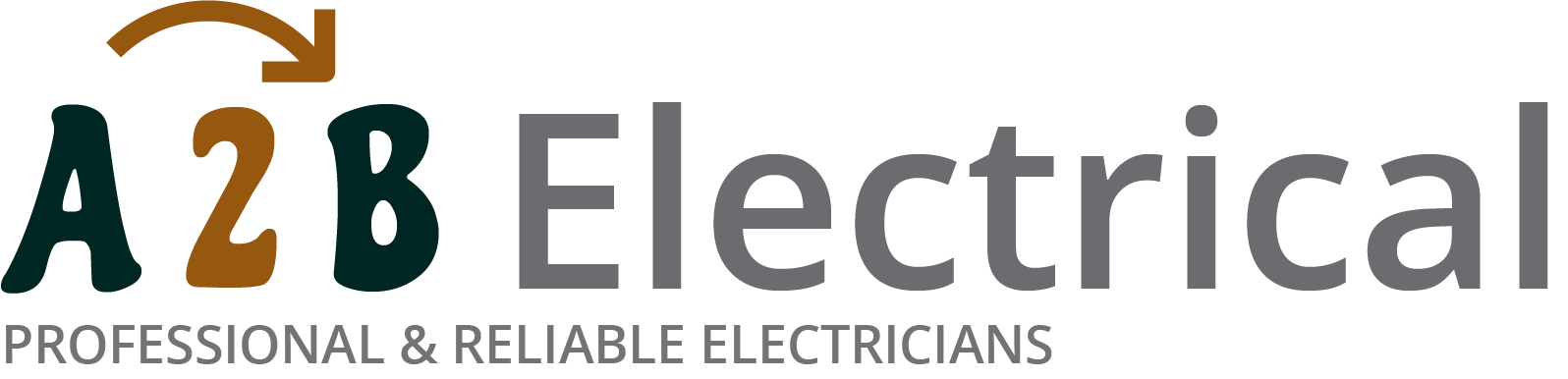 If you have electrical wiring problems in Ilford, we can provide an electrician to have a look for you.